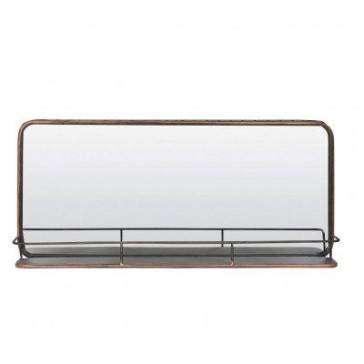 spiegel SELF Koper