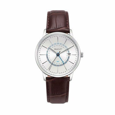 Gant Watch - Chester_Gtad02600899I