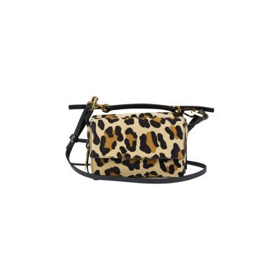 Dsquared2 Twin Bag