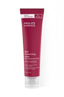Paula's Choice Skin Recovery Dagcrème SPF 30