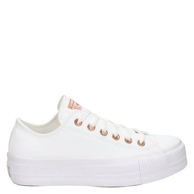 Converse Converse lage sneakers