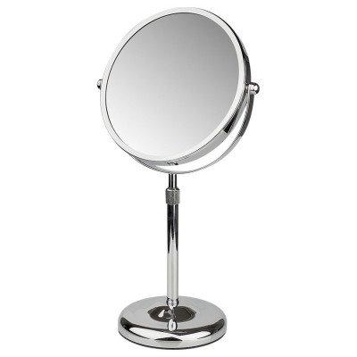douglas Douglas 5x Vergrotend Staande spiegel