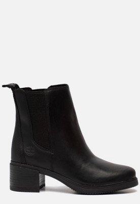 Timberland Timberland Chelsea boots zwart