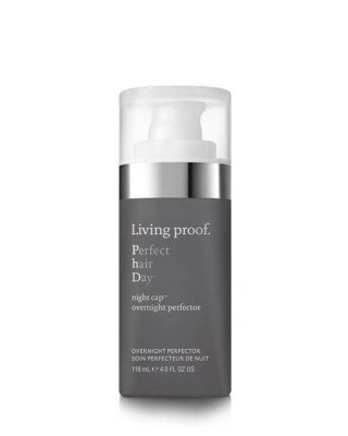 Living Proof Living Proof - Perfect Hair Day (Phd) Night Cap Overnight Perfector - 118 ml