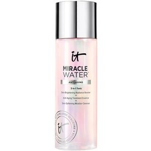 It Cosmetics It Cosmetics Miracle Water 3 In 1 Tonic It Cosmetics - Miracle Water 3 In 1 Tonic Micellar Water