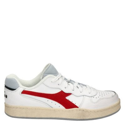 Diadora Diadora Mi Basket Low lage sneakers
