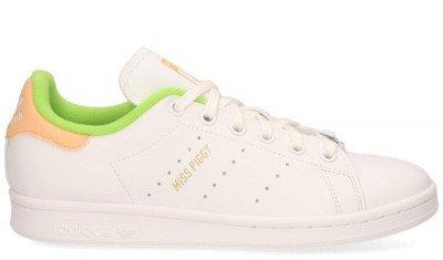 Adidas Adidas Stan Smith GZ5863 Damessneakers
