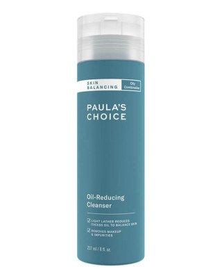 Paula's Choice Paula's Choice - Skin Balancing Oil-Reducing Cleanser - 237 ml