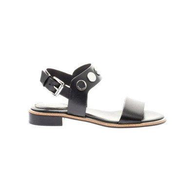 Michael Kors Reggie Flat sandaal