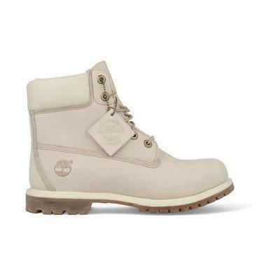 Timberland Premium 6 Boot 23623