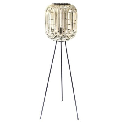 By-Boo By-Boo Vloerlamp 'Sunlight' large, 141cm