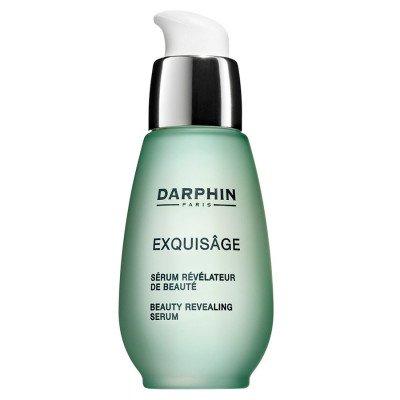 Darphin Darphin Exquisage Beauty Revealing Serum 30 ml
