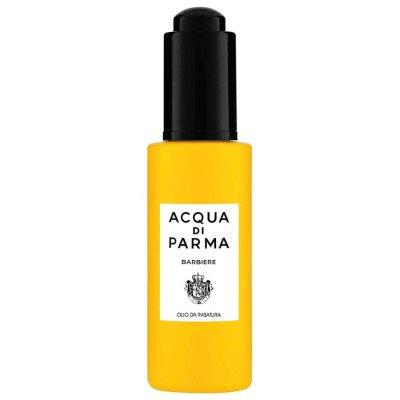 Acqua Di Parma Barbiere Oil