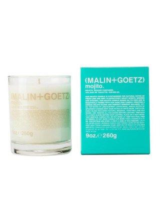 Malin+Goetz Malin+Goetz - Mojito Candle - 260 gr