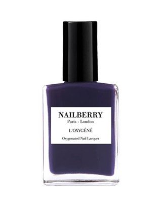 Nailberry Nailberry - L'Oxygéné Moonlight - 15 ml