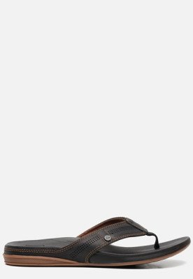 Reef REEF Cushion Bounce slippers zwart