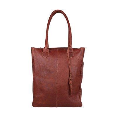 The Little Green Bag Cedar Laptopbag 15.6 Inch