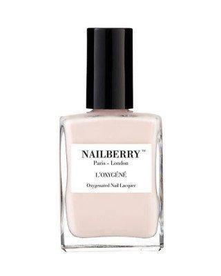 Nailberry Nailberry - L'Oxygéné Almond - 15 ml