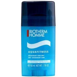 Biotherm Biotherm Aquafitness Biotherm - Aquafitness Deodorant 24h - 75 ML