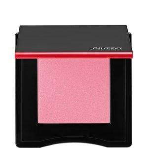 Shiseido Shiseido Cheekpowder Shiseido - INNERGLOW Highlighter Aura Pink