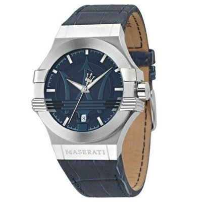 Maserati Watch UR - R8851108015