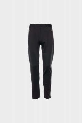 BALR. Skinny Stretch Pants