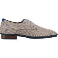 Floris van Bommel Heren Geklede schoenen