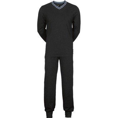 JBS pyjama