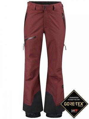 O'Neill O'Neill 2L Mtn Madness Pants bruin