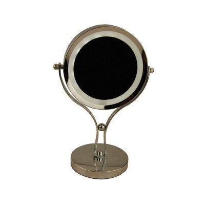douglas Douglas LED 7x vergrotende Spiegel