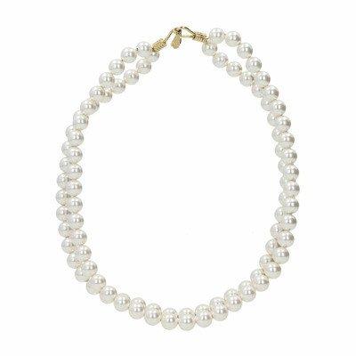 Stella Mccartney necklace