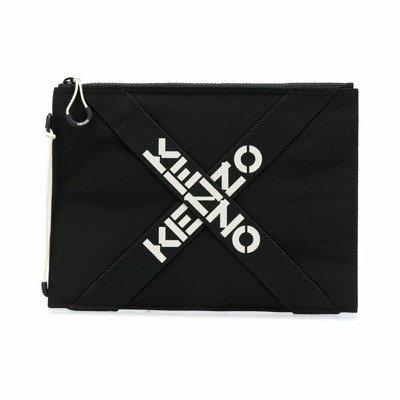 Kenzo Bag