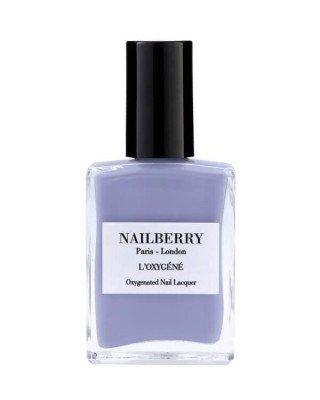 Nailberry Nailberry - L'Oxygéné Serendipity - 15 ml