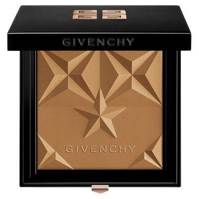 Givenchy Givenchy Nr. 4