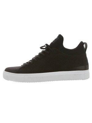 Blackstone Blackstone Sneaker SG-28
