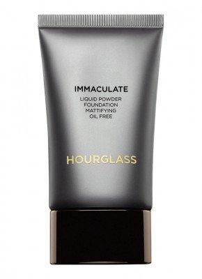 Hourglass Hourglass IMMACULATE™ Liquid Powder Foundation Mattifying Oil Free