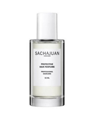 SachaJuan SachaJuan - Protective Hair Perfume - 50 ml
