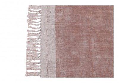 Light & Living Light & Living Vloerkleed 'Sital', roze