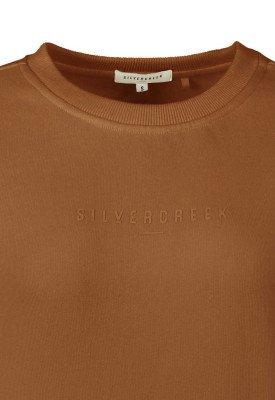 Silvercreek Silvercreek Vr Sweater