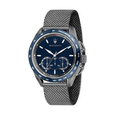 Maserati Watch UR - R8873612009