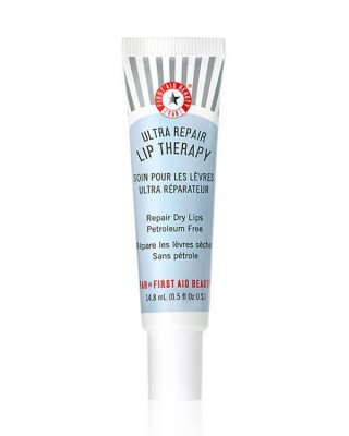 First Aid Beauty First Aid Beauty - Ultra Repair Lip Therapy - 14,8 ml