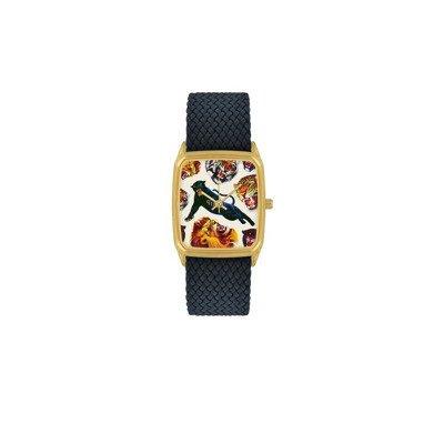 Laps Roar Signature watch