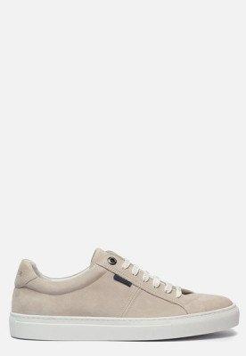 Van Lier Van Lier Novara sneakers beige