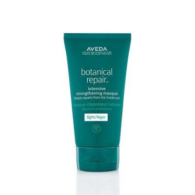 AVEDA Aveda Intensive Strengthening Light Haarmasker 150ml