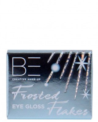 Be Creative Make Up Be Creative Make Up Gloss Voor De Ogen Merry And Bright Be Creative Make Up - THE FROSTED FLAKES COLLECTION Oogschaduw