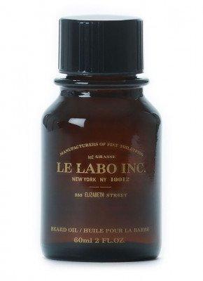 Le Labo Le Labo Beard Oil - baardolie