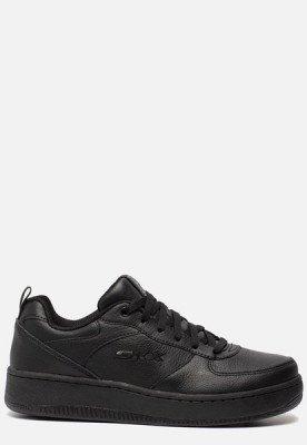 Skechers Skechers Sport Court 92 sneakers zwart