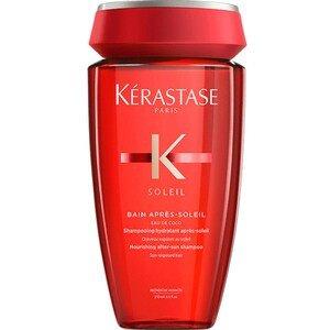 Kérastase Kérastase Hydraterende After Sun Shampoo Kérastase - Hydraterende After Sun Shampoo BAIN APRÈS-SOLEIL