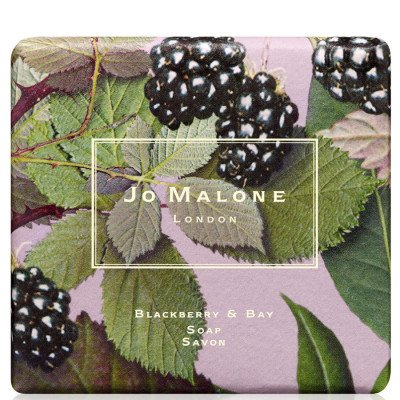Jo Malone London Jo Malone London Blackberry & Bay Zeep 100g