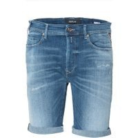 Replay RBJ Heren Short